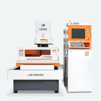 Cost-effective Products Wire-cutting EDM Machines (WEDM-MS)(LTW32A)