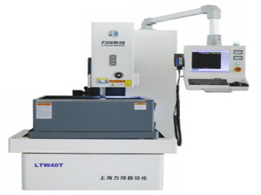 Don't Waste Time! 4 Facts Until You Reach Your Wire Cut EDM Machine